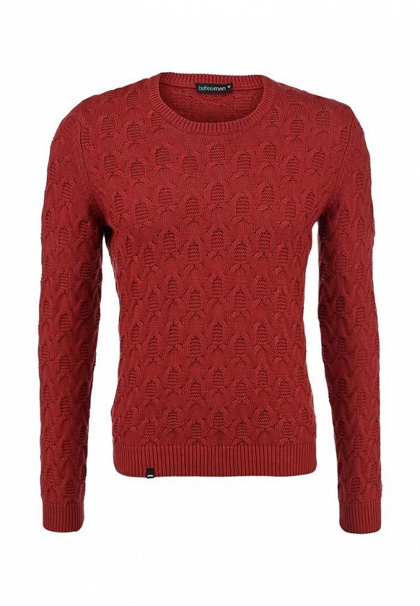 Пуловер Befree (Бифри) 439077816: изображение 1