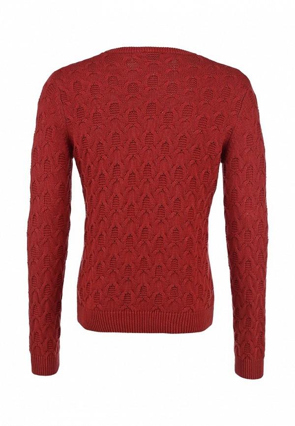 Пуловер Befree (Бифри) 439077816: изображение 2