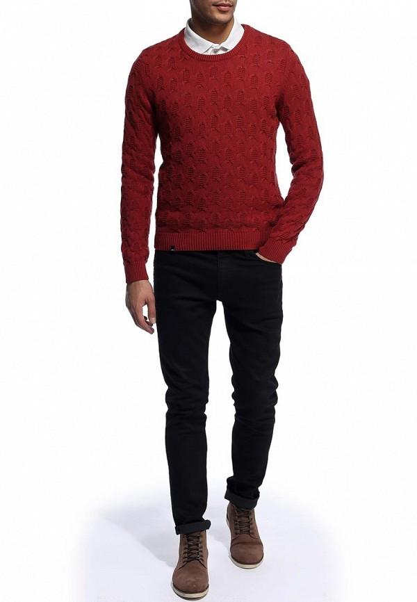 Пуловер Befree (Бифри) 439077816: изображение 4