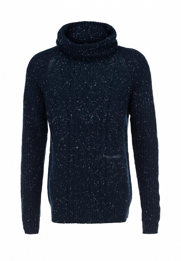 Пуловер Befree (Бифри) 439080820: изображение 1