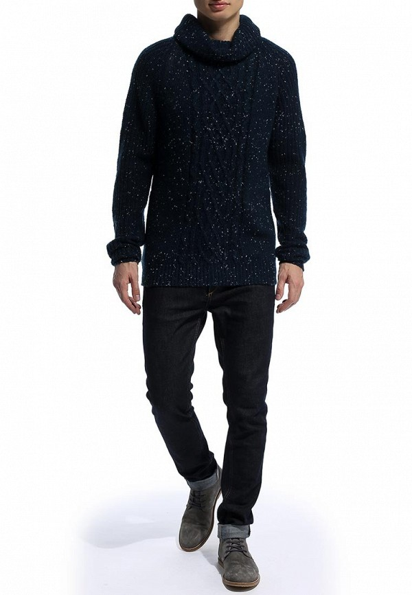 Пуловер Befree (Бифри) 439080820: изображение 2