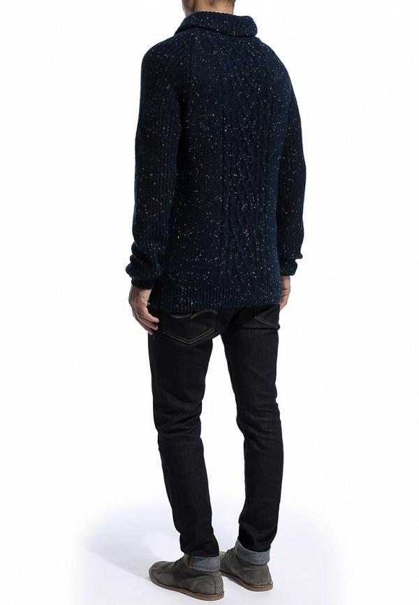 Пуловер Befree (Бифри) 439080820: изображение 3