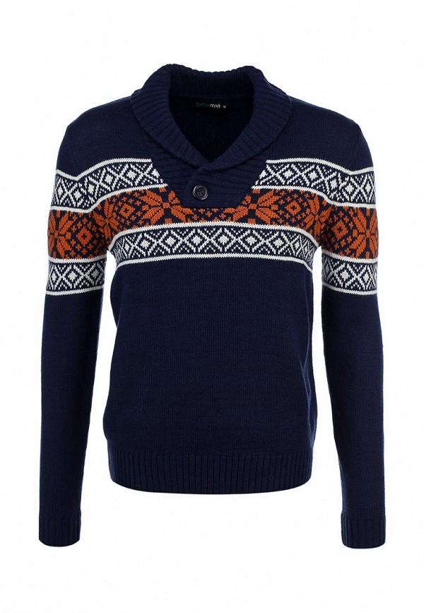 Пуловер Befree (Бифри) 439082821: изображение 1