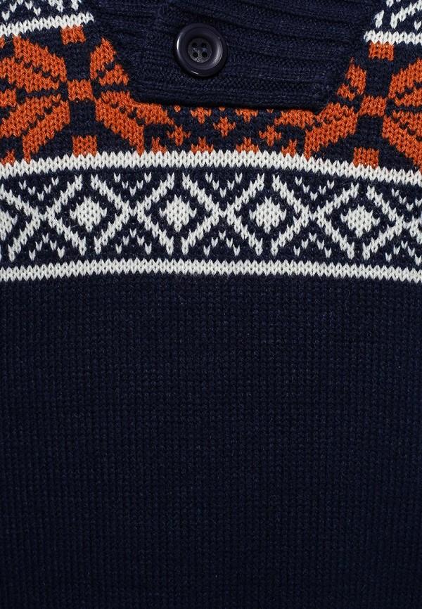 Пуловер Befree (Бифри) 439082821: изображение 2