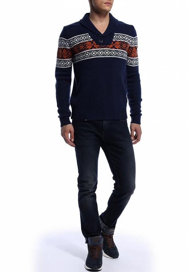 Пуловер Befree (Бифри) 439082821: изображение 3