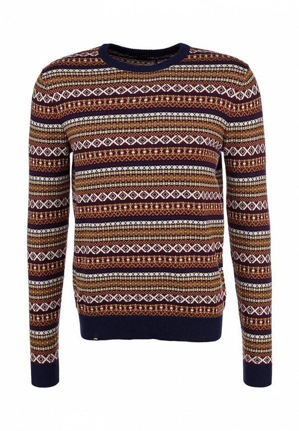 Пуловер Befree (Бифри) 439083822: изображение 1