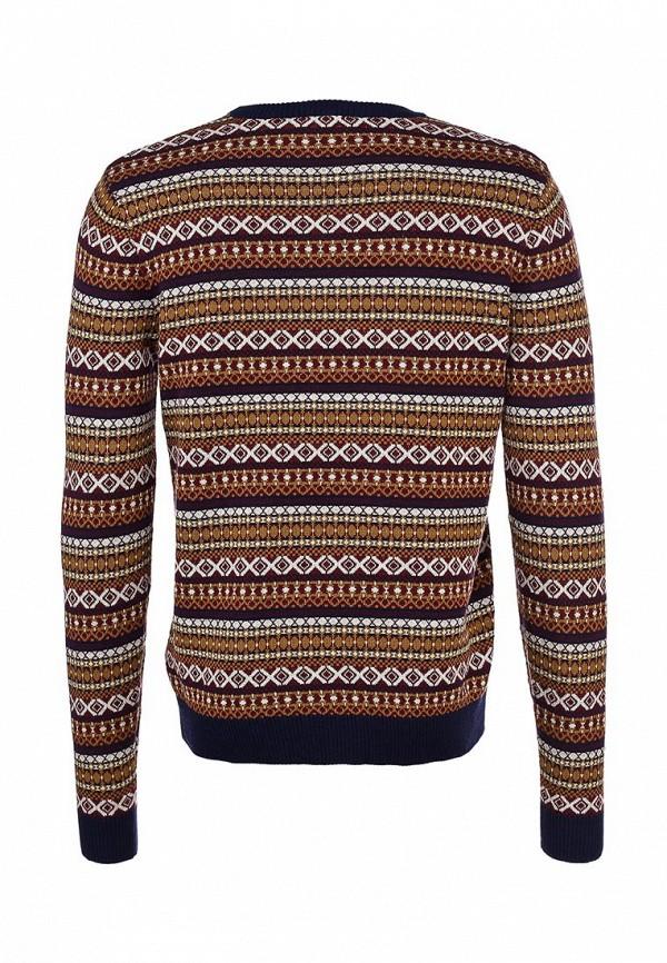 Пуловер Befree (Бифри) 439083822: изображение 2