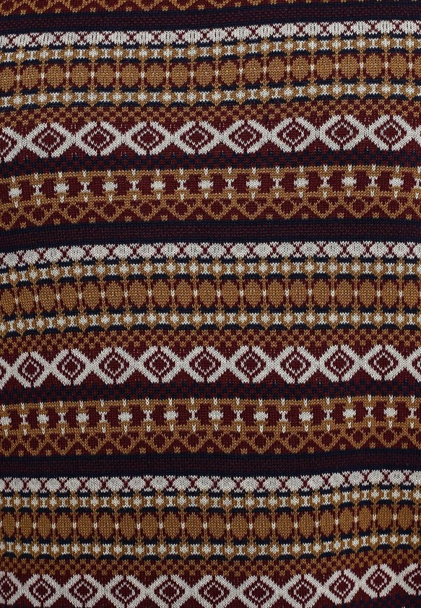 Пуловер Befree (Бифри) 439083822: изображение 3