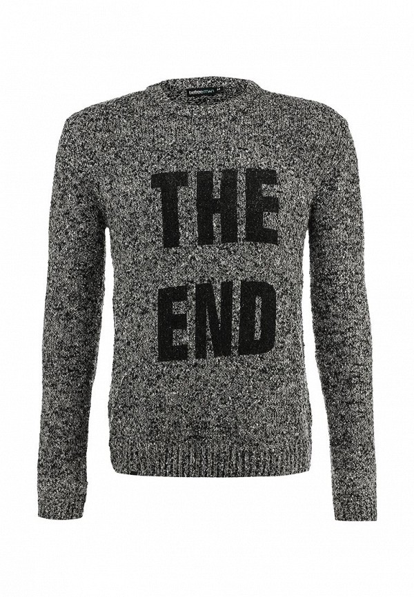Пуловер Befree 449134824: изображение 2