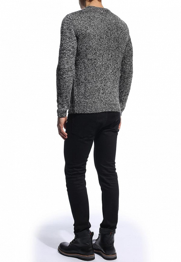 Пуловер Befree (Бифри) 449134824: изображение 5