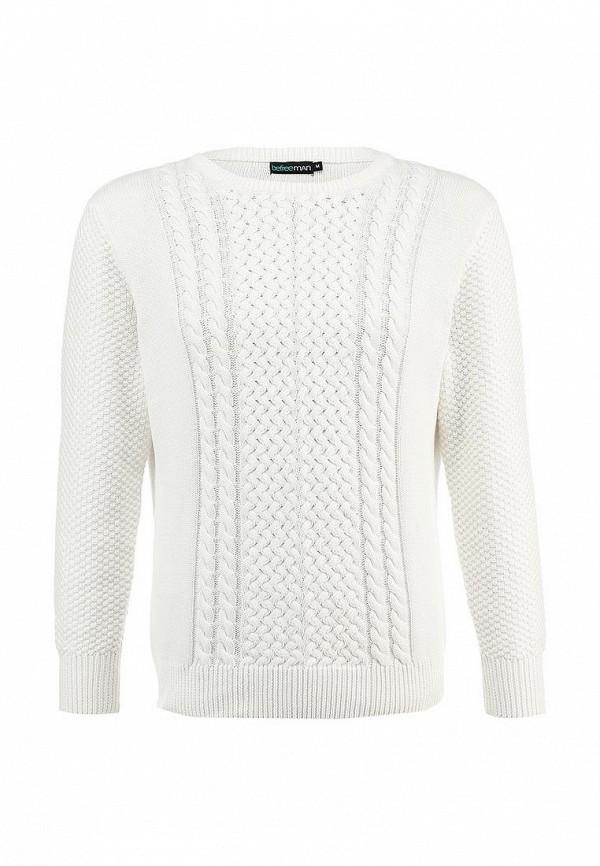 Пуловер Befree 449135826: изображение 2