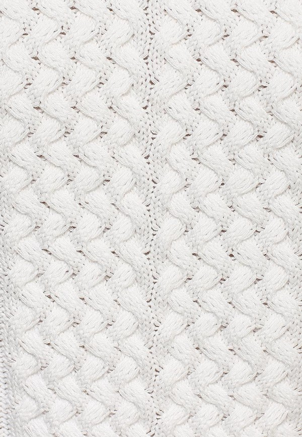 Пуловер Befree 449135826: изображение 3
