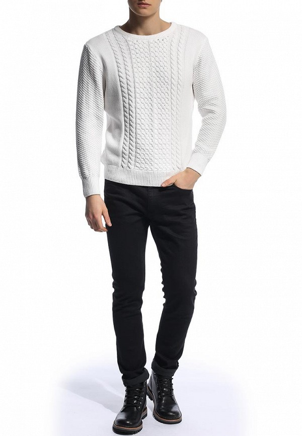 Пуловер Befree 449135826: изображение 4