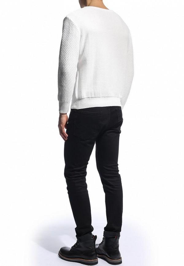 Пуловер Befree 449135826: изображение 5