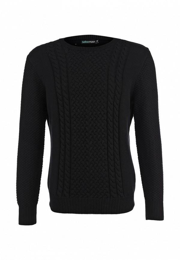 Пуловер Befree (Бифри) 449135826: изображение 2