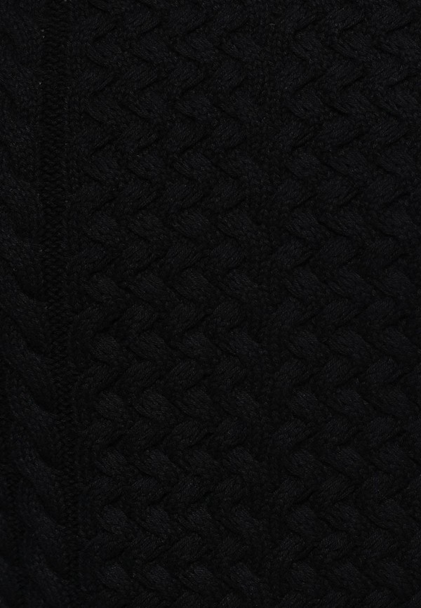 Пуловер Befree (Бифри) 449135826: изображение 3