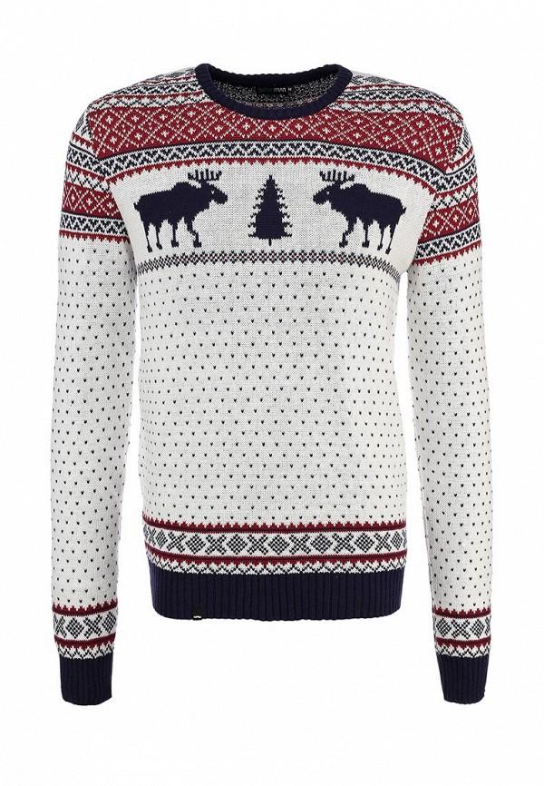 Пуловер Befree 449139829: изображение 1