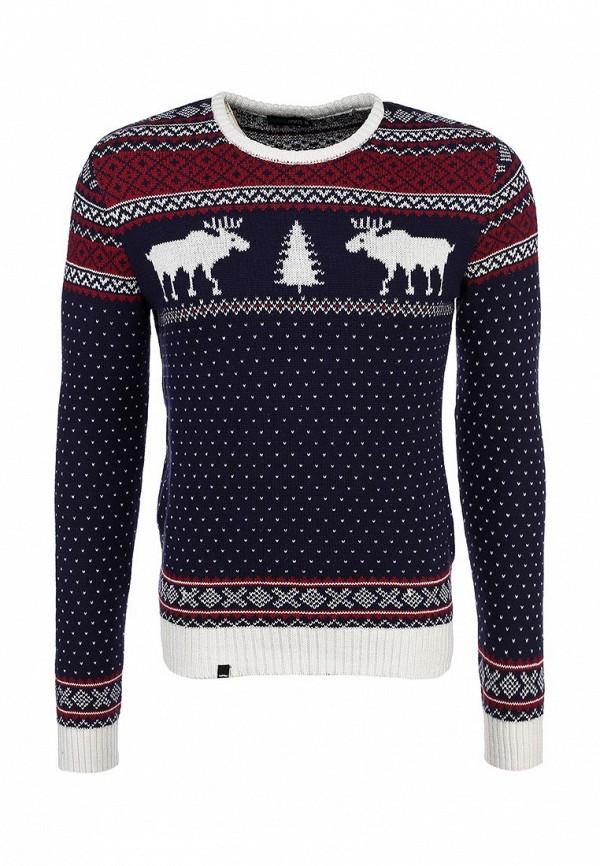 Пуловер Befree (Бифри) 449139829: изображение 1
