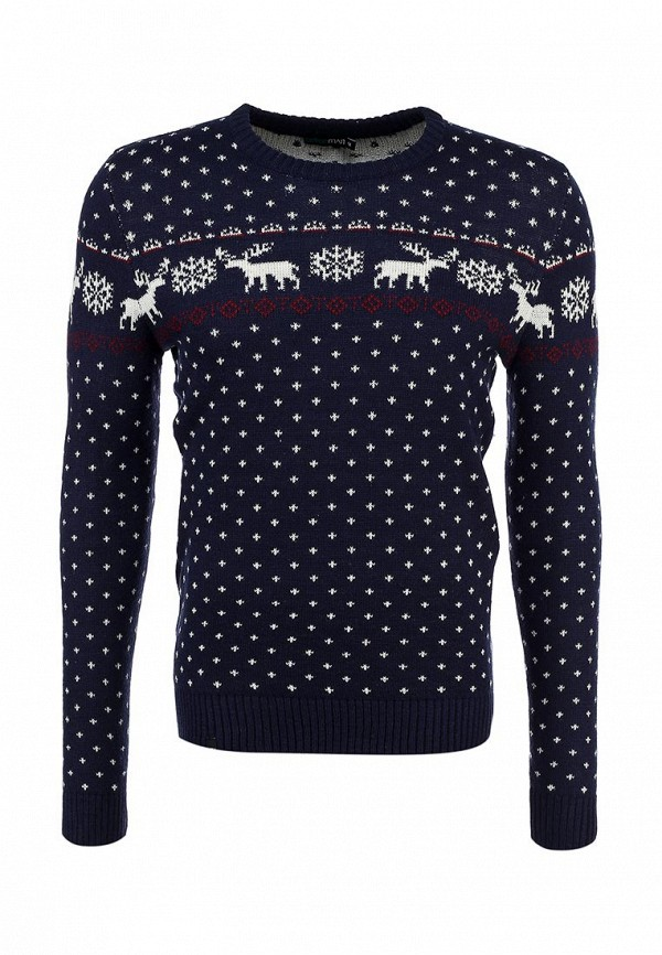 Пуловер Befree 449140830: изображение 1