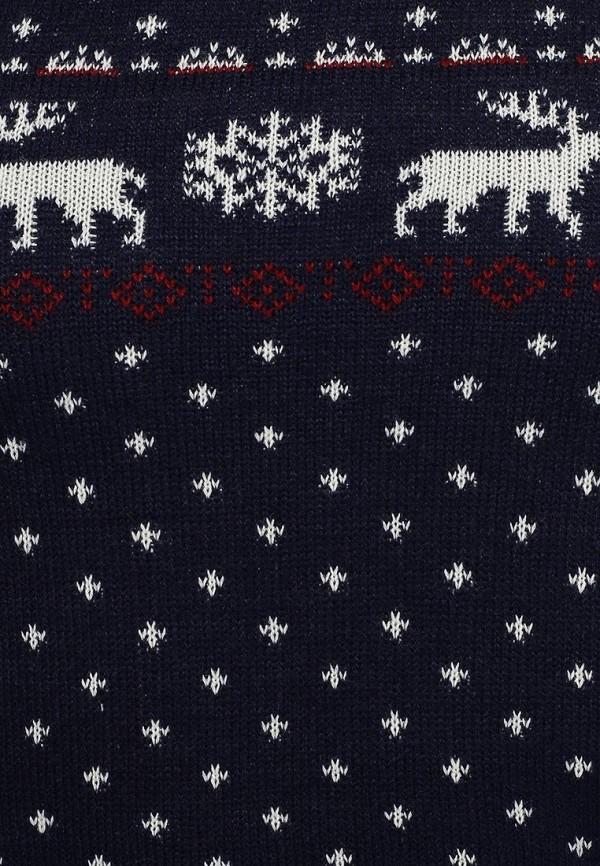 Пуловер Befree 449140830: изображение 2