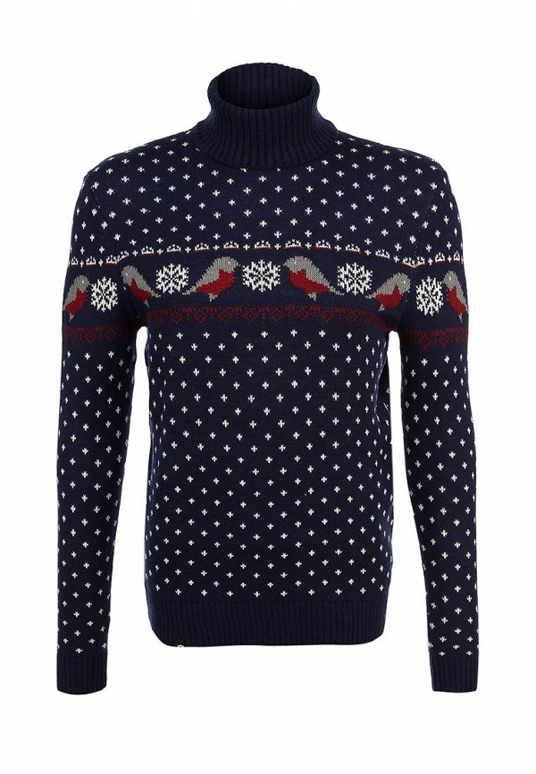 Пуловер Befree 449141831: изображение 1