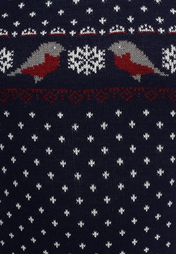 Пуловер Befree 449141831: изображение 2