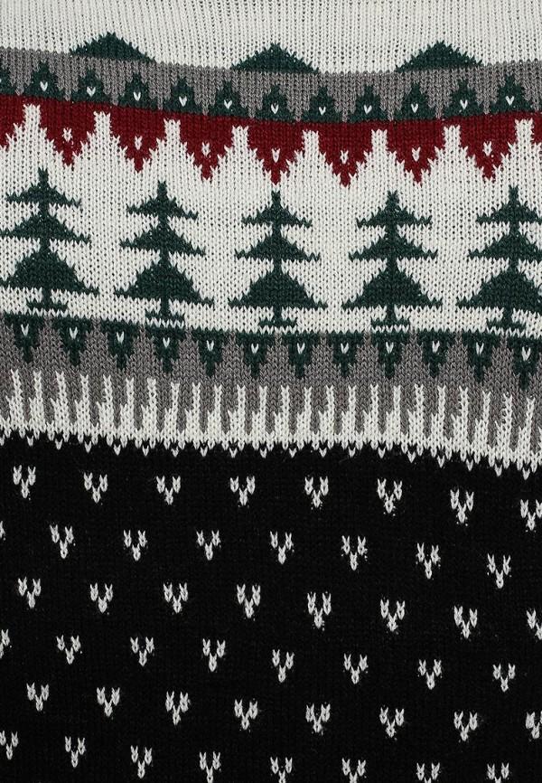 Пуловер Befree (Бифри) 449142832: изображение 2