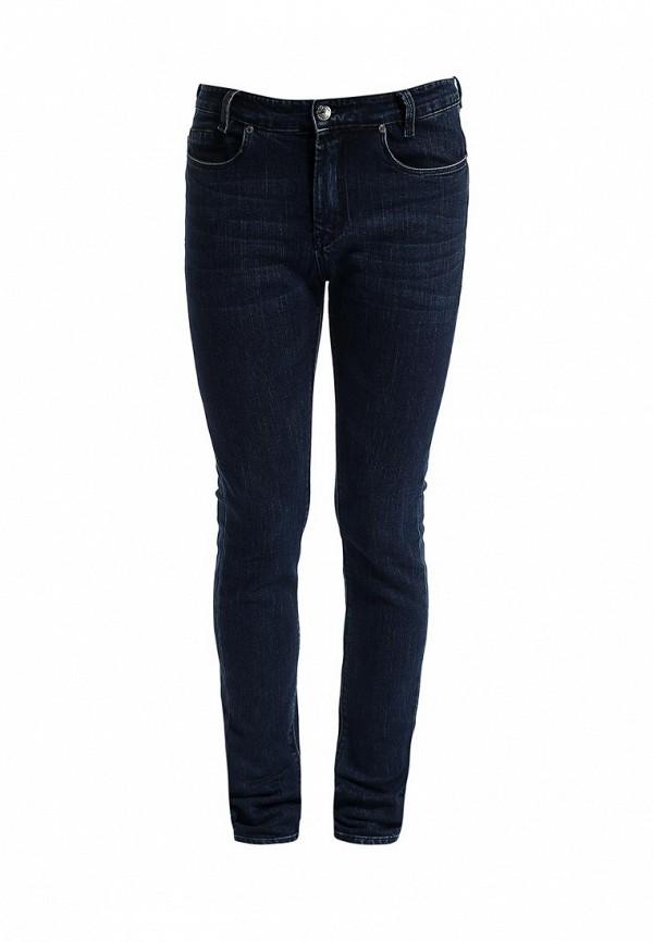 Зауженные джинсы Befree (Бифри) 439084735: изображение 1