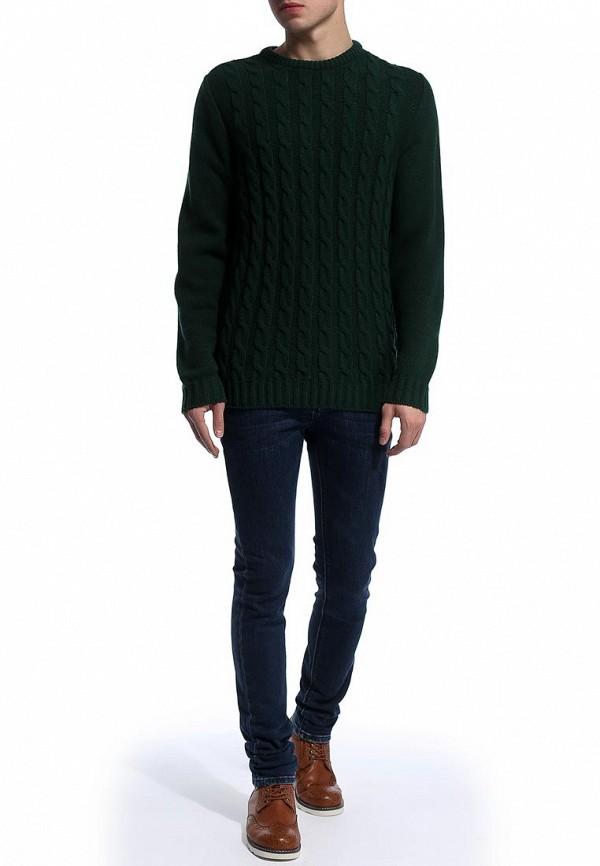 Зауженные джинсы Befree (Бифри) 439084735: изображение 2