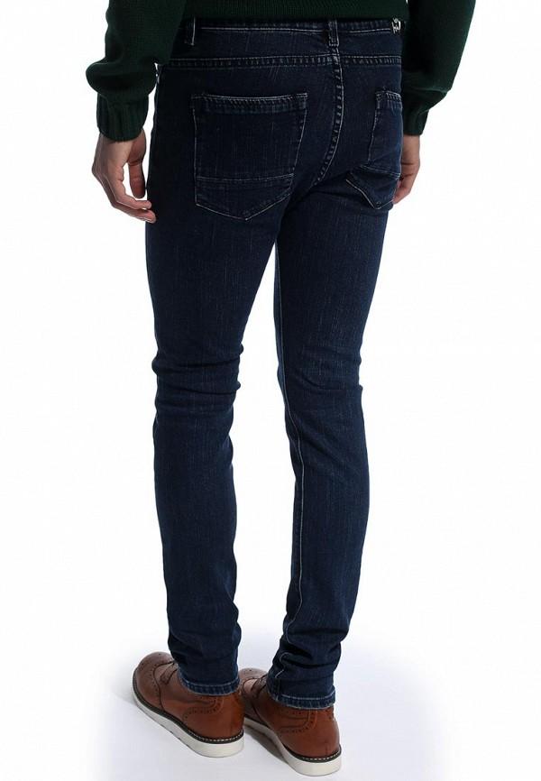 Зауженные джинсы Befree (Бифри) 439084735: изображение 3