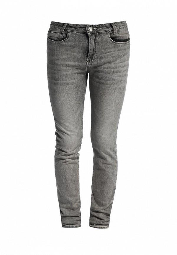 Мужские прямые джинсы Befree 439069734: изображение 1