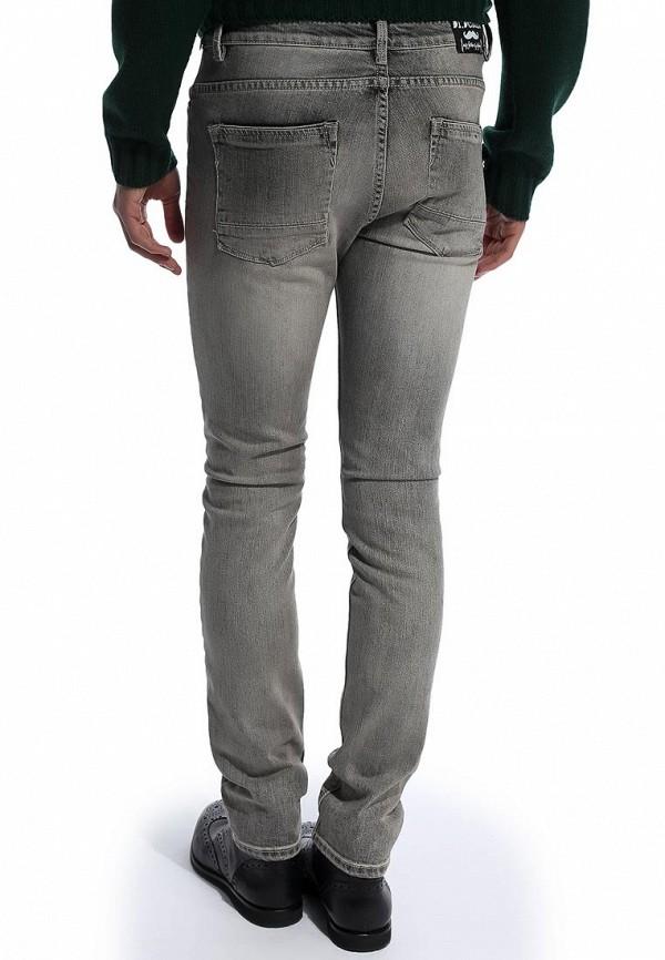 Мужские прямые джинсы Befree 439069734: изображение 4