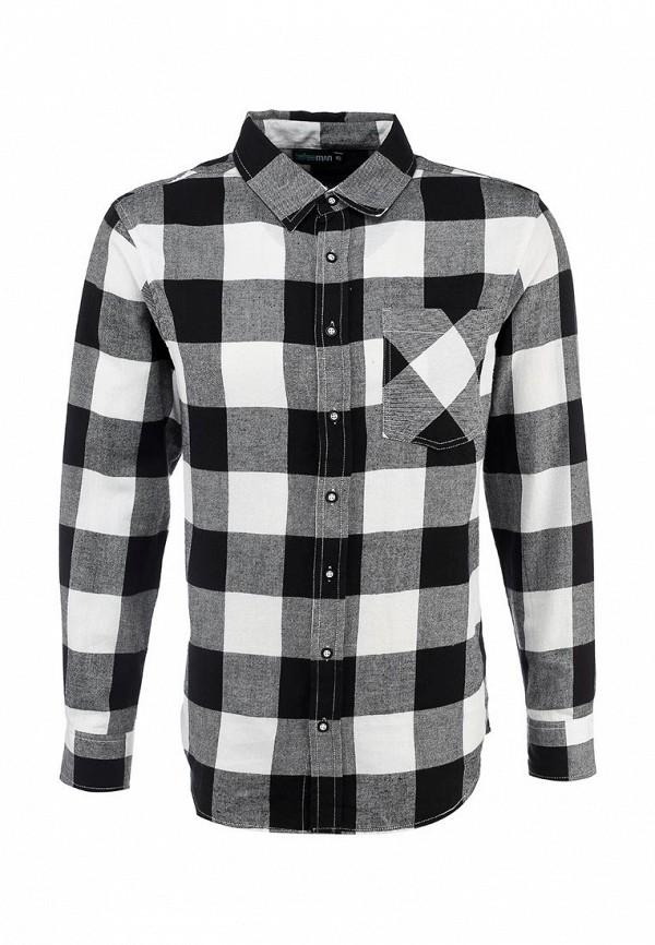 Рубашка с длинным рукавом Befree (Бифри) 519002302: изображение 1