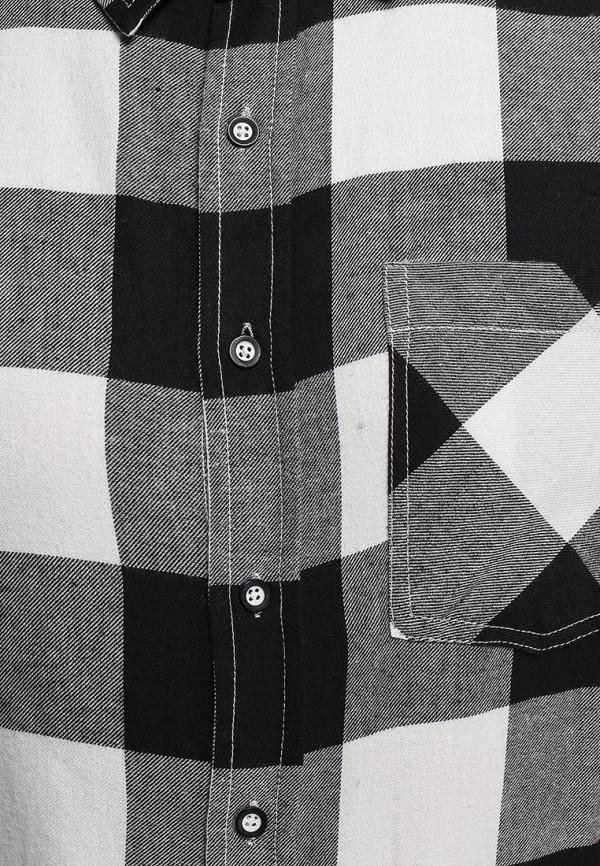 Рубашка с длинным рукавом Befree (Бифри) 519002302: изображение 2