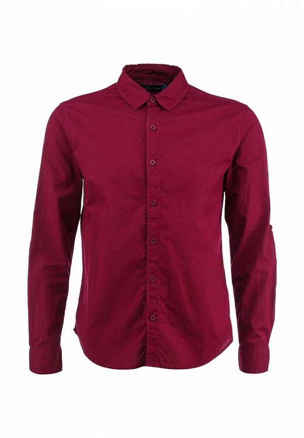 Рубашка с длинным рукавом Befree 519001301: изображение 1