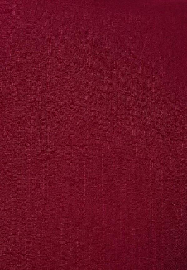 Рубашка с длинным рукавом Befree 519001301: изображение 2