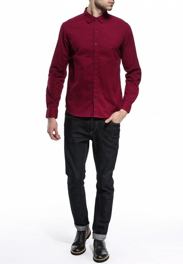 Рубашка с длинным рукавом Befree 519001301: изображение 3