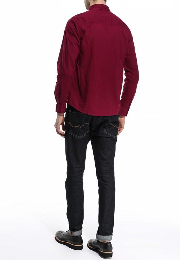 Рубашка с длинным рукавом Befree 519001301: изображение 4