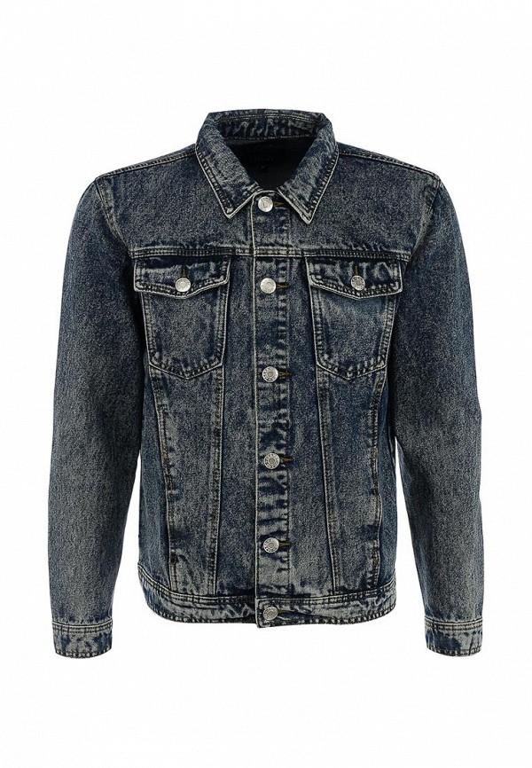 Джинсовая куртка Befree (Бифри) 529051106: изображение 1