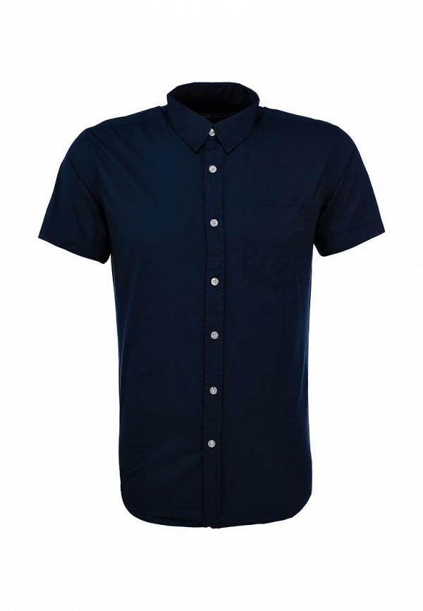 Рубашка с коротким рукавом Befree (Бифри) 529073310: изображение 2