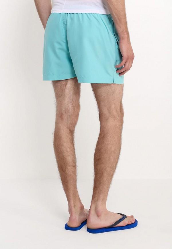 Мужские повседневные шорты Befree (Бифри) 529069717: изображение 4
