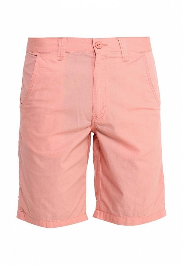Мужские повседневные шорты Befree 529072715: изображение 1