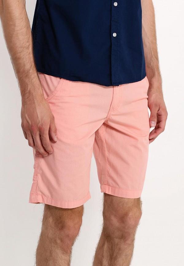 Мужские повседневные шорты Befree 529072715: изображение 2