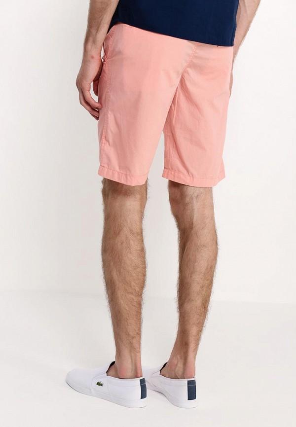 Мужские повседневные шорты Befree 529072715: изображение 4