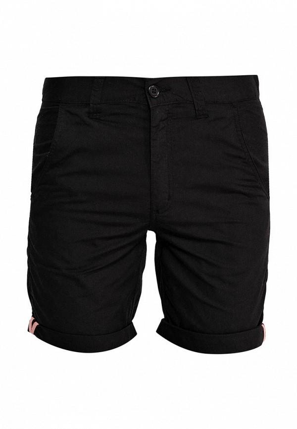 Мужские повседневные шорты Befree (Бифри) 529072715: изображение 1