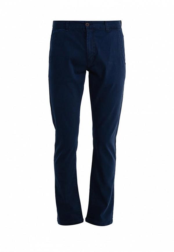 Мужские повседневные брюки Befree (Бифри) 529090723: изображение 1