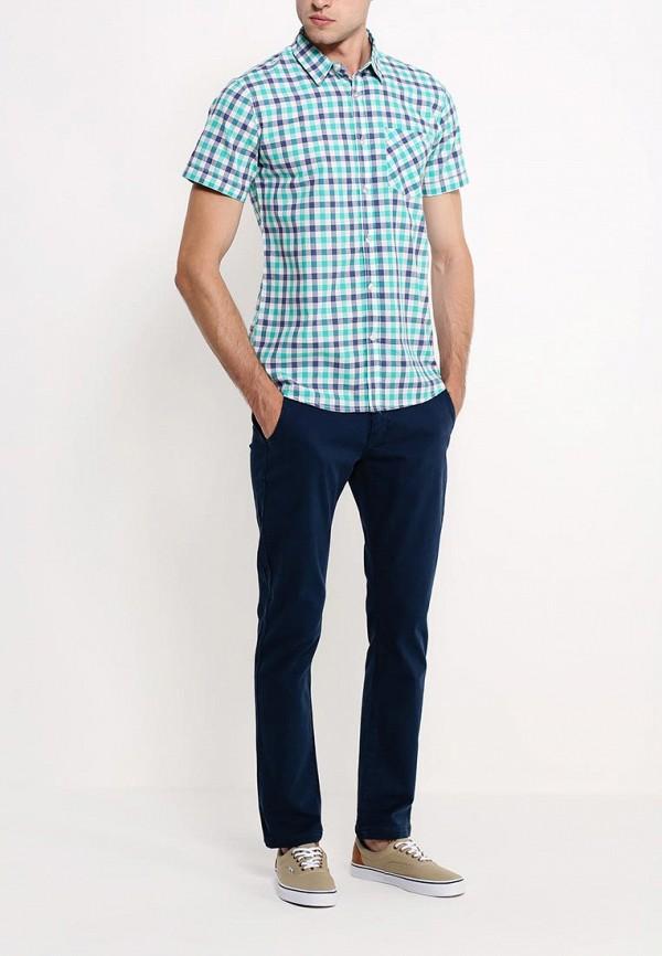 Мужские повседневные брюки Befree (Бифри) 529090723: изображение 3