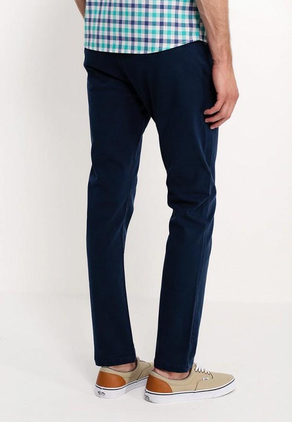 Мужские повседневные брюки Befree (Бифри) 529090723: изображение 4