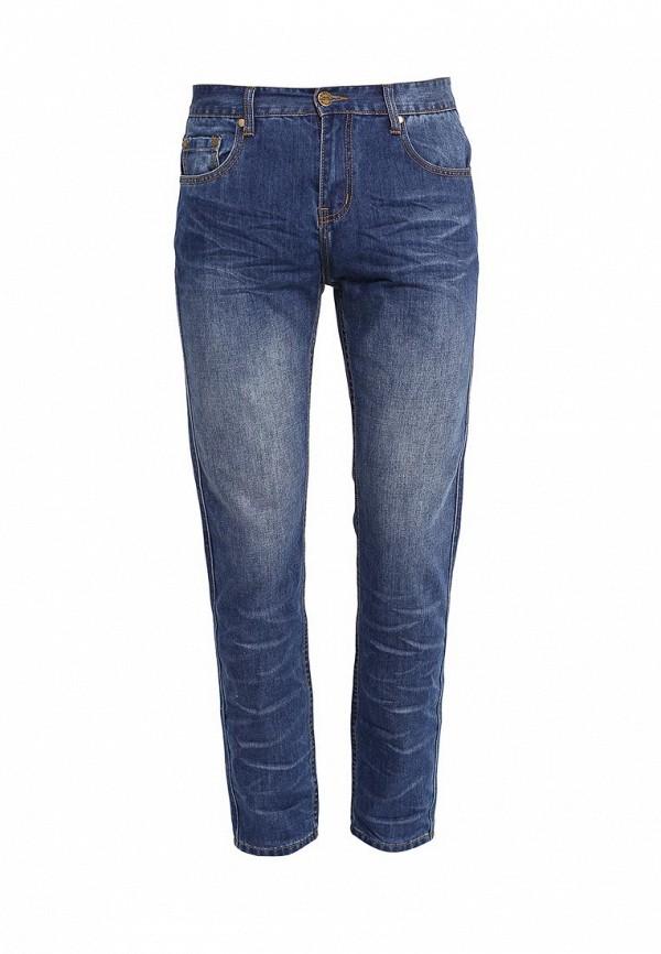 Зауженные джинсы Befree (Бифри) 539010701: изображение 1