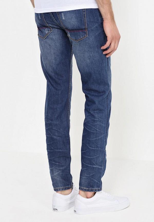 Зауженные джинсы Befree (Бифри) 539010701: изображение 4
